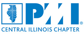 pmi central illinois chapter board responsibilities